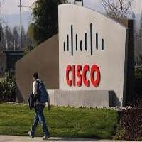 See great opportunity in Indian market: Cisco