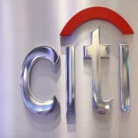Citigroup still has a way to go in cost-cutting programme