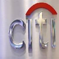 Citi sells Hungary consumer banking business to Erste Group