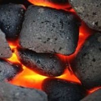 Cabinet approves bill to replace coal mining ordinance