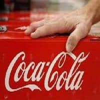 May have to shut factories if new sin tax passed: Coca-Cola