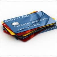 Forensic auditor investigating debit card data breach: RBI