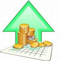 Rupee to strengthen further: Tirthankar Patnaik