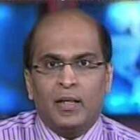 Interact with CNBC-TV18: Devang Mehta recommends holding Bharti Airtel