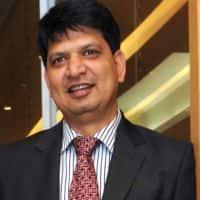 Receding liquidity key concern; long-term OW pharma:Emkay Global