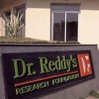 Buy Dr Reddy's Laboratories, advises Sudarshan Sukhani