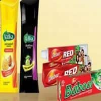 Dabur India has 18 months target of Rs 330: Maximus