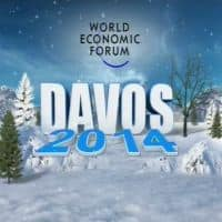 Davos 2014: Where the global intelligentsia meets!