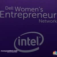 DWEN Event: Connects female entrepreneurs across the globe