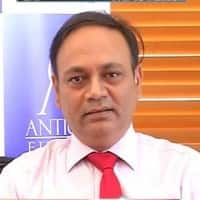 2015 to be another good yr for mkt; like cyclicals: Antique