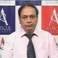 No structural snag in mkt; buy quality cyclicals: Antique