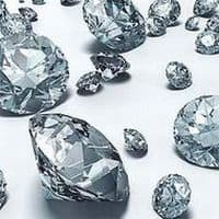 Rio Tinto to shut Rs 2,200-cr Bunder diamond project in MP
