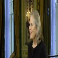 Lack of tax reforms big investment hurdle: Diane Farrell