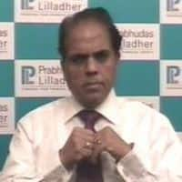 Downside risk below 6000 before election stays: Prabhudas