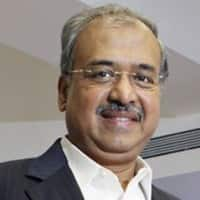 GST positive step for Indian industry, consumers: Dilip Shanghvi