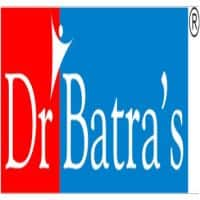 Dr Batra's to open more clinics in Middle East, UK