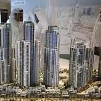 Why Dubai property malaise is different this time