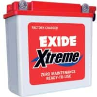 Buy Exide Industries: Rahul Mohindar