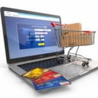 Allowing FDI in e-commerce has pros and cons: DIPP paper