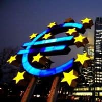 ECB raises emergency funding cap to Greek banks to 68.3 bn