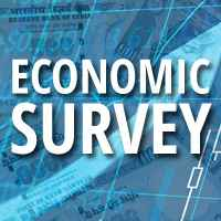 Eco Survey: FY15 GDP may grow 5.4-5.9%, policy reforms key