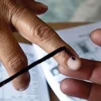 Maha polls: Stage set as 4119 candidates tussle tomorrow
