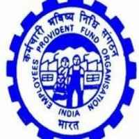 EPFO disburses over Rs 47,600 cr as member benefits in 2015-16