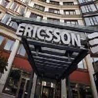 Could double employment in India next year: Ericsson