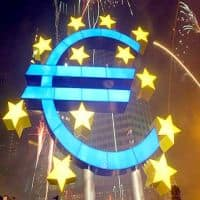 ECB to decide on bond-buying plan to lift euro zone economy