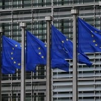 5 political crises hampering Europe's recovery