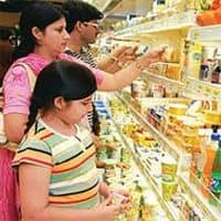 FMCG unlikely to post strong Q4 performance: Barclays