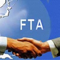 Trade unions sound alarm over FTAs; say hitting economy