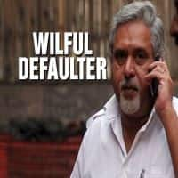 KFA Gets Wilful Defaulter Tag! What Next?