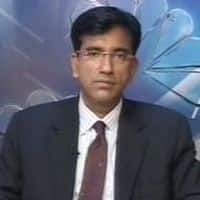 See FY14 rev growth of 9-10%: Firstsource Solutions