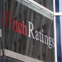 Bank reforms positive but implementation a risk: Fitch