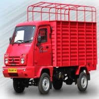 Force Motors Q1 net up 36% at Rs 19cr
