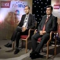 FinWiz: Young professionals on financial planning