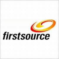Firstsource Q4 net up 46.4%; reduces headcount by 2,280
