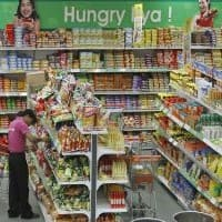 GST can help reduce cost of FMCG products by 10%: ICAI