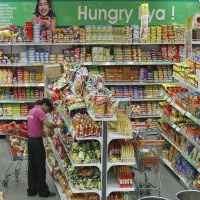 GST: Can be a big positive for FMCG sector