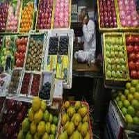 Inflation continues its downward spiral: India Ratings
