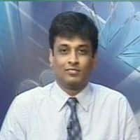 See Nifty at 8800-9000 in next few weeks, buy TCS: Ambit