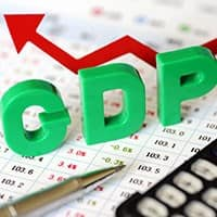 Union Budget 2014: GDP growth likely to be in range of 5.4-5.9%, says CARE