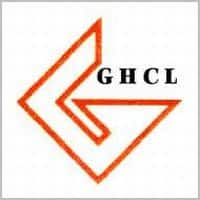 GHCL's net profit grows 79% to Rs 90 crore