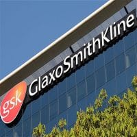 Hit by strike, GSK Consumer suspends ops at Punjab plant