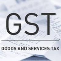 FM stands firm, says GST Bill will soon see light of day