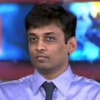 Near-term correction to shrug complacency in market: Ambit