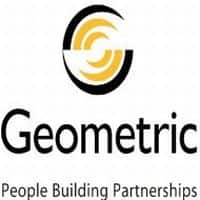 Buy Geometric; target of Rs 196:Firstcall