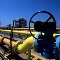 Hold Gujarat Gas, says Jagannadham Thununguntla