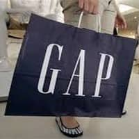 Gap to enter India; first stores to come in Delhi, Mumbai